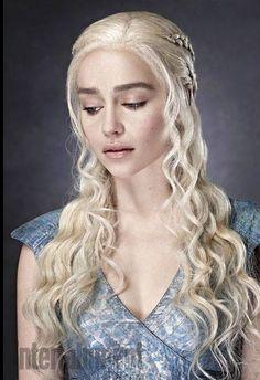 Targaryen Anyone?