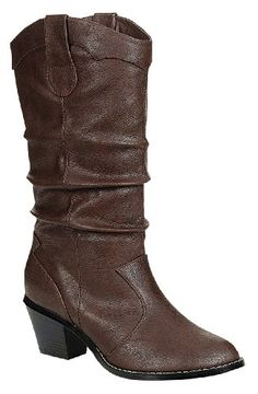 Reneeze HAPPY-01 Womens Western Cowboy Riding Boots - BROWN, Size 8.5 Reneeze http://www.amazon.com/dp/B00FZ3Y18E/ref=cm_sw_r_pi_dp_NUKQtb0VA40F6RF2  please bookmark us at www.webshoppingmasters.com/salter3811