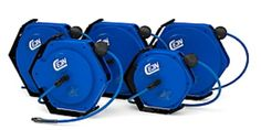 Steelsparrow is an online resource for purchasing Cable Reel 3x1.5-10 M CH Plug in India. We ship Electric Cable Reel to all over India and other parts of the world with a medium of www.steelsparrow.com website.