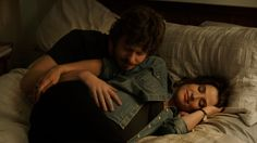 Cobie Smulders has an 'Unexpected' pregnancy in trailer for Sundance hit