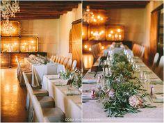 Their wedding was a simple yet elegant celebration at Diamant Estate. Wedding Cape, Wedding Blog, Fall Wedding, Wedding Photos, Pronovias Bridal, Engagement Stories, Wedding Decorations On A Budget, Beautiful Moments, Cape Town