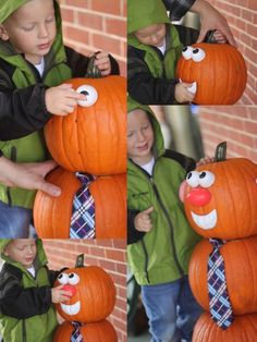30 Delightful and Easy Halloween Crafts For Kids To Spruce Up this Festive Season Halloween Crafts For Kids, Halloween Snacks, Fall Halloween, Happy Halloween, Halloween Decorations, Holiday Decorations, Halloween Ideas, Holiday Ideas, Halloween Party