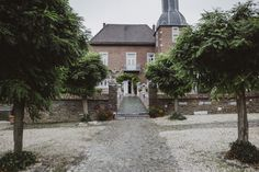 Event Location In Aachen Locationguide24