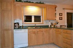 Kitchens sell homes! And this lovingly renovated kitchen will certainly help sell this wonderful Woodlawn home. View Listing Details