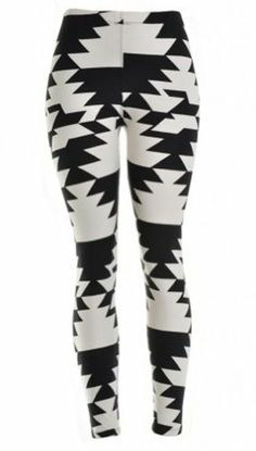 Traingle Pattern Art Deco Silked Leggings Dabung,http://www.amazon.com/dp/B00IT2HZ7M/ref=cm_sw_r_pi_dp_tF7xtb18CN1MPZGN