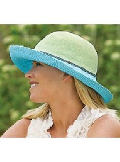 Hats and Visors-Ladies Golf Apparel and Golf Clothing-The Ladies Pro Shop 7f8fa68be1b