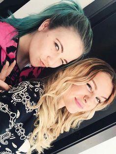 Dagibee & LifewithMelina