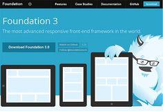 foundation-framework1