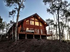 21 Best Off The Grid Homes Plans images in 2014 | Home plans