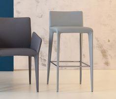 Barstühle | Sitzmöbel | Filly | Bonaldo. Check it on Architonic