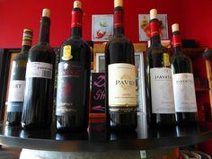 Wine & Deli & Coffee IN MEDIO Bratislava www.vinopredaj.sk  #kaviaren #vinoteka #delishop #delikatesy #napoje #vino #wein #obchod #predajna