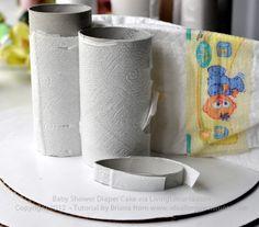 Baby-Shower-Diaper-Cake-11.jpg (480×423)