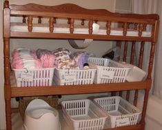 home daycare setup - Yahoo Image Search Results Home Daycare Rooms, Home Childcare, Daycare Setup, Daycare Ideas, Preschool Set Up, Affordable Daycare, Starting A Daycare, Childproofing, Working With Children