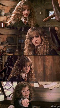 Hermione Granger, Harry Potter Draco Malfoy, Harry Potter Cast, Harry Potter Universal, Harry Potter Fandom, Harry Potter World, Mundo Harry Potter, Harry Potter Icons, Harry Potter Jokes