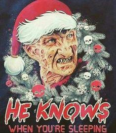 Christmas Horror 2021 290 Christmas Horror Ideas In 2021 Christmas Horror Creepy Christmas Scary Christmas