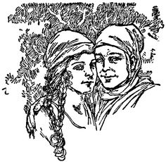 The Project Gutenberg eBook of Grimm's Fairy Stories, by Jacob Grimm and Wilhelm Grimm