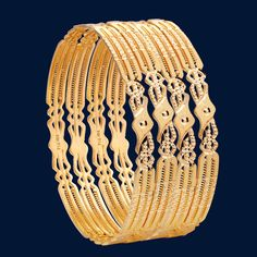 Gold Jewelry With Price Gold Bangles Design, Gold Earrings Designs, Gold Jewellery Design, Indian Wedding Jewelry, White Gold Jewelry, Collections, Ebay, Bracelet, Rings