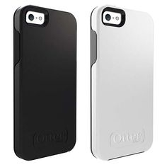 OtterBox Symmetry Series iPhone 5s Case