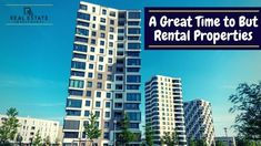 As we're going through a recession, this might be a good time for real estate investors to invest in rental properties. Work with one of the top real estate investment companies and make smart investments. Property Investor, Real Estate Investor, Rental Property, Real Estate Investment Companies, Investors, This Is Us, Top, Real Estate Investment Firms