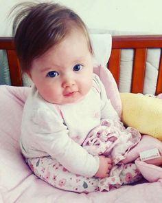Perfect home deco for your baby! So Cute Baby, Baby Girl Pictures, Cute Baby Pictures, Baby Kind, Cute Kids, Precious Children, Beautiful Children, Beautiful Babies, Beautiful Life
