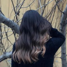 30+ Best Eye-catching And Lovely Ombre Hairstyles And Hair Colors Inspiration - Page 6 of 40 - Marble Kim Design Ombre Effect, Perfect Date, Ombre Color, Ombre Hair, Cool Eyes, Trendy Hairstyles, Hair Trends, Color Inspiration, Hair Cuts