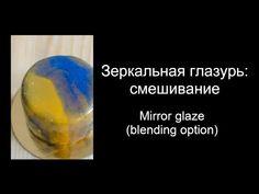 www.zhizn-vkusnaja.com.ua 2016 03 zerkalnaja-glazur-recept.html