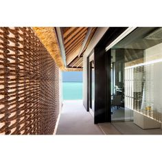 Spa dos Sonhos: Cheval Blanc Randheli, Maldivas - Modalogia Beleza