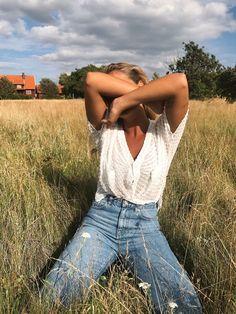 26.07.2017 | Matildadjerf Blog