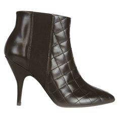 Hobbs London Pia Shoe Boot