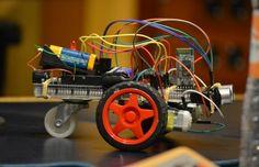 Club de ciencias, del aprendizaje al éxito | UNO Internacional Toys, Science, Learning, Activity Toys, Clearance Toys, Gaming, Games, Toy, Beanie Boos