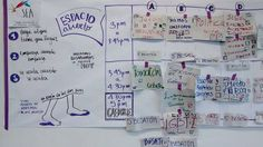 SEA-BOGOTÁ Espacios abiertos...compartir, debatir, analizar, proponer, transformar...