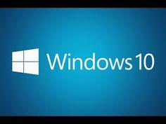 Cara Mematikan / Disable Quick Access di File Explorer pada Windows 10 http://ift.tt/2a5Cwpp