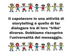 Le virtù dello #sharing http://www.michelevianello.net/9-consigli-per-ottimizzare-una-attivita-di-storytelling/