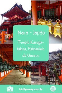 Nara Japão é um bate volta de Kyoto. Viagem no Japão. Roteiro de viagem em Nara. O que fazer em Nara.#japao #kyoto #nara #viagem #turismo #pontoturistico #oquefazer #roteiro #paisagens Nagasaki, Hiroshima, Nara, Bangkok, Vietnam, Tsukiji, Tokyo 2020, Sapporo, Places