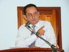 Ex-vereador do município de Uruará (PA), Wladimir Lobato, morre em Belém. Saiba mais lendo o nosso blog http://gazetauruara.blogspot.com.br/2016/04/vitima-de-avc-ex-vereador-de-uruara.html