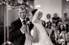 Dave Spink Photography Film offers Wedding photography Leeds, videography, photo booth hire & Magic Mirror hire in Leeds. Couple Photography, Wedding Photography, Beautiful Moments, Bridal Boutique, Looking Stunning, Have A Great Day, Videography, Wedding Couples, Newlyweds