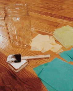 A Thanksgiving Grief Activity for Kids (and grown-ups) grief memory jar Grief Activities, Art Therapy Activities, Activities For Kids, Play Therapy, Feelings Activities, Counseling Activities, Family Therapy, Light Therapy, Graduation Party Centerpieces