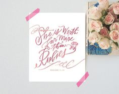 A modern hand-lettering pioneer, Lindsay Letters Studio offers foil ART PRINTS and heirloom-quality CANVASES with meaningful phrases and abstract art. Gifts For Friends, Gifts For Mom, Lindsay Letters, Special Letters, Foil Art, Addressing Envelopes, Chalkboard Art, Thoughtful Gifts, Hand Lettering