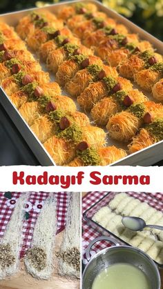 Dessert Recipes, Desserts, Food Art, Recipies, Tailgate Desserts, Deserts, Postres, Dessert, Desert Recipes