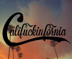 Image about summer in around the globe by Joceelopez California Girl Quotes, California Dreamin', Los Angeles California, California Bear Tattoos, California Wallpaper, Arte Cholo, Oregon, Estilo Cholo, Chola Style