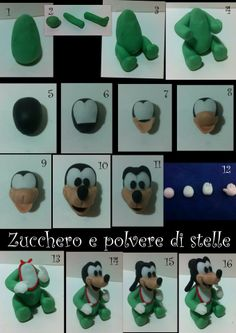 https://www.facebook.com/pages/Zucchero-e-polvere-di-stelle/140610409381326?sk=photos_stream