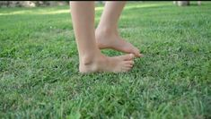 TOE WALKING HOW TO CORRECT IT AT HOME ITSELF by Sneha Narayan – Autism Cure Possible Occupational Therapy Activities, Pediatric Physical Therapy, Stretches For Kids, Exercise For Kids, Helping Baby Walk, Tight Achilles Tendon, Foot Exercises, Infant Lesson Plans, Autism