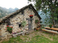 val d' Aosta