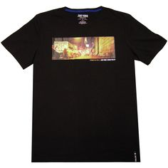 Zoo York China Town tee-shirt noir 32€ #zooyork #tees #tee #tshirts #tshirt #skate #skateboard #skateboarding #skateshop #streetshop #skatewear #streetwear