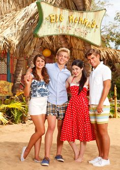 Image result for teen beach