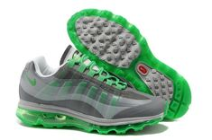35 Best Air Max 95 images | Air max 95, Air max, Nike air max