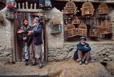 stevemccurry:  Kabul, Afghanistan