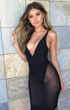 9742d1d6e34d9 75 Best موقع fashion nova✨ images