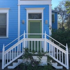 our place by the sea seaside florida vacation rental 30a