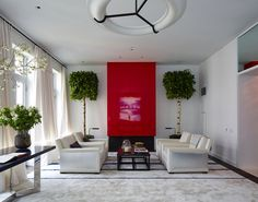 Go Inside the Lushly Appointed Rooms of the Kips Bay Decorator Show House - Curbed NYclockmenumore-arrow : 21 designers spent six weeks transforming this year's house